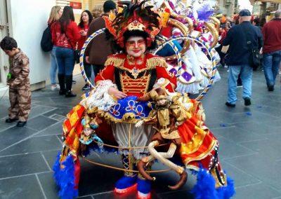 carnival3a