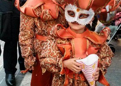 carnival9