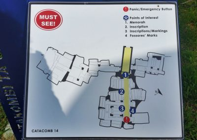 catacombs3a