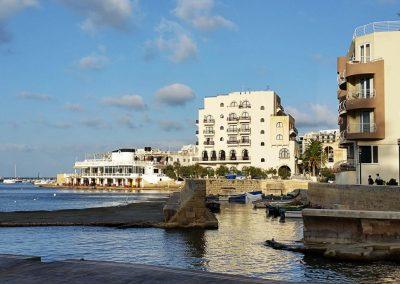 il menqa harbour2