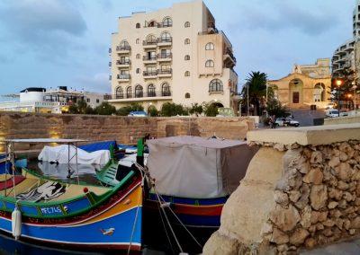 il menqa harbour3