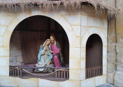 mdina christmas1