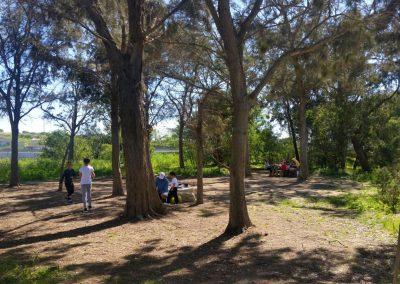 kennedy grove11