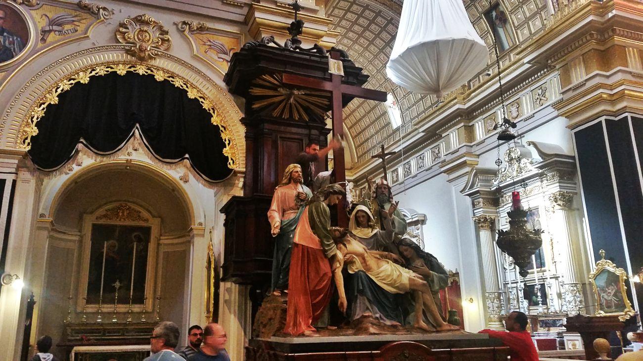 qormi procession34