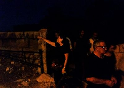 ghost tour15