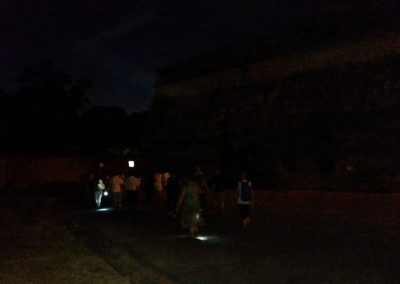 ghost tour16