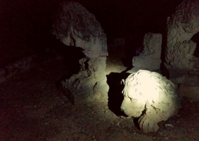 ghost tour21