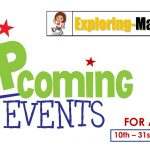Upcoming Events from the 10th to the 31st of August in Malta