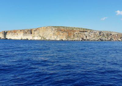 sea adventure excursions gozo and comino