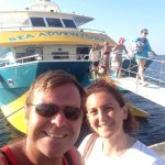 Sea Adventure Excursions to Comino and Gozo with Flora