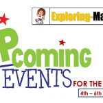Upcomings Events for this Weekend in Malta, 4-6th August
