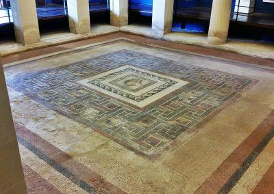 domus romana rabat11