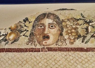 domus romana rabat12