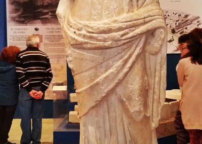 domus romana rabat2