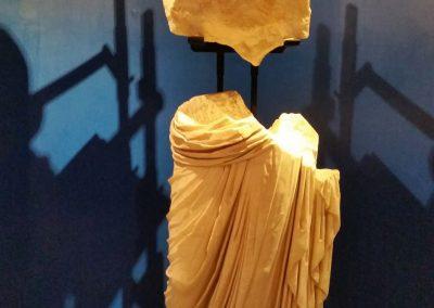 domus romana rabat8